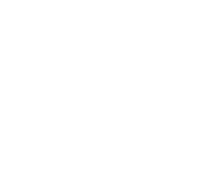 Laird Events Adventures Stag